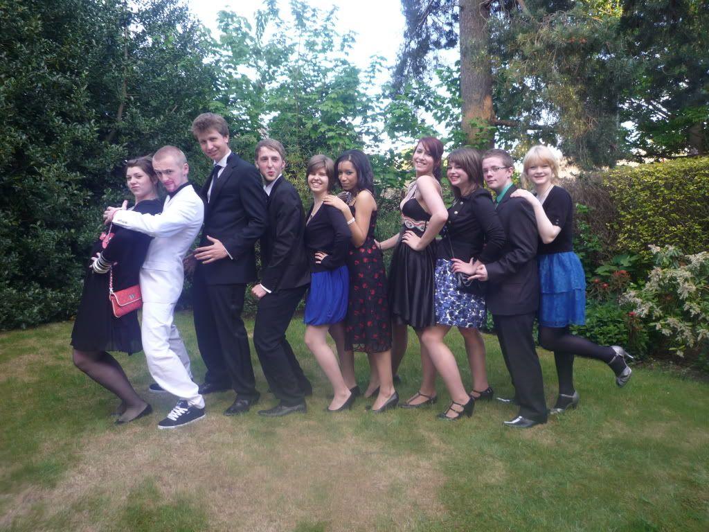 My Prom pics P1010319
