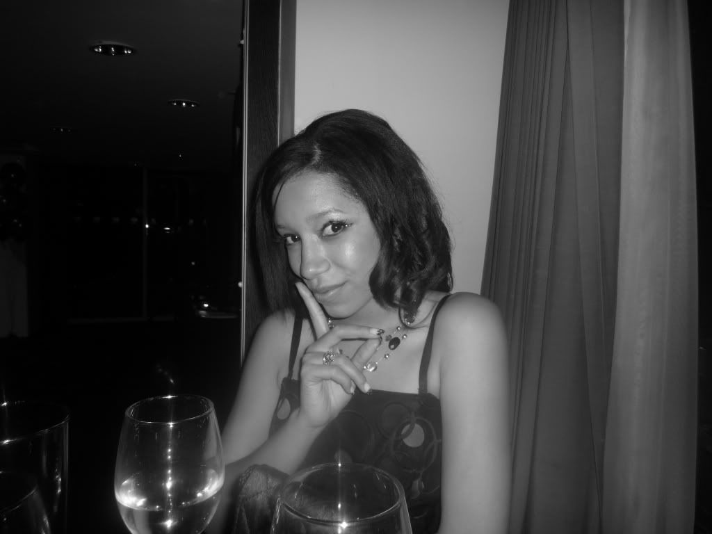 My Prom pics P1010398