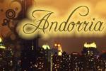 Andorria Kingdom