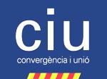 Elección del President de la Generalitat II 4769c4d5