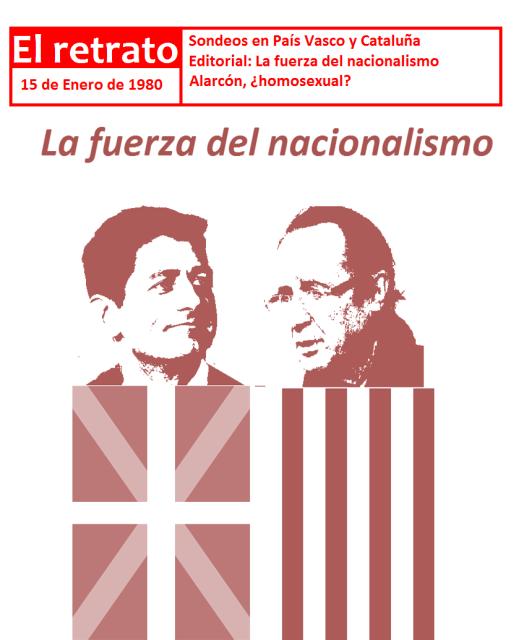EL RETRATO- La fuerza del nacionalismo/Sondeos en P.Vasco y Catalunya Ce4af27e