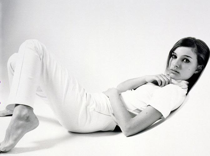 Natalie Portman Natalie-portman-071