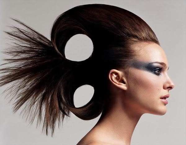 Natalie Portman Natalie_portman_hairstyle_allure01