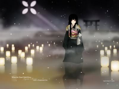 Jigoku Shoujo (Hell Girl) Hell_Girl_9