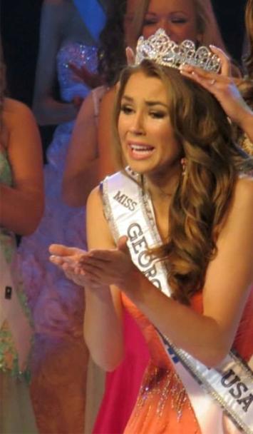 Road to Miss Teen USA 2015, finals August 22, 2015 MissGeorgiaTeenUSA2015_zpse276f2eb