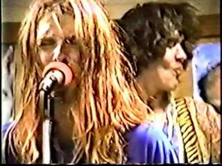 Nirvana: Recitales 1988 - 1994 062389amt103bi8
