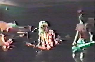 Nirvana: Recitales 1988 - 1994 071389ahz5