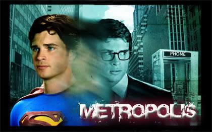Metropolis Banner_new-1