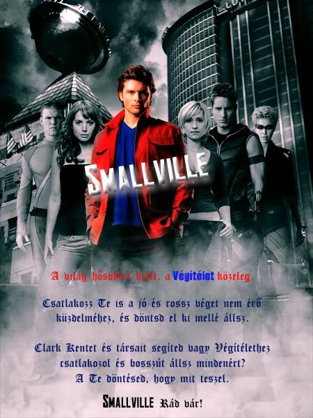 Smallville frpg Smallville1-1-1