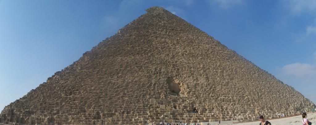 The Pyramids 100_1919
