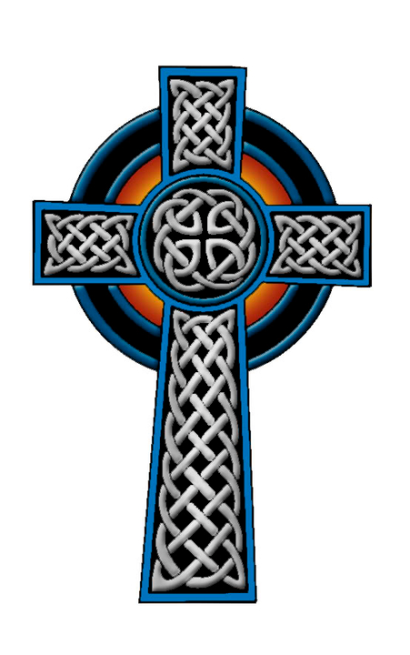 Celtic cross Celtic_Cross2
