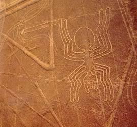The Nazca Lines Nazca-lines12