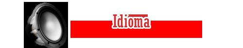 poner imagenes Idioma