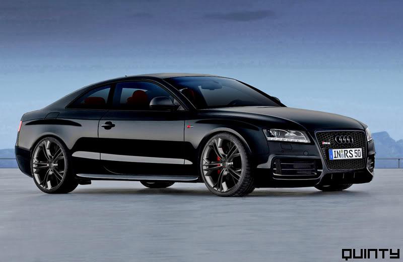 Audi RS5...... Audi_RS5