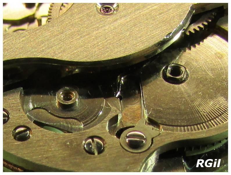 Révision d´une montre vintage Rodania. 633-Rodania%20%2023_zpsswrfelou