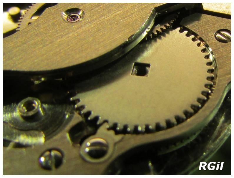 Révision d´une montre vintage Rodania. 633-Rodania%20%2024_zps4crm09pb