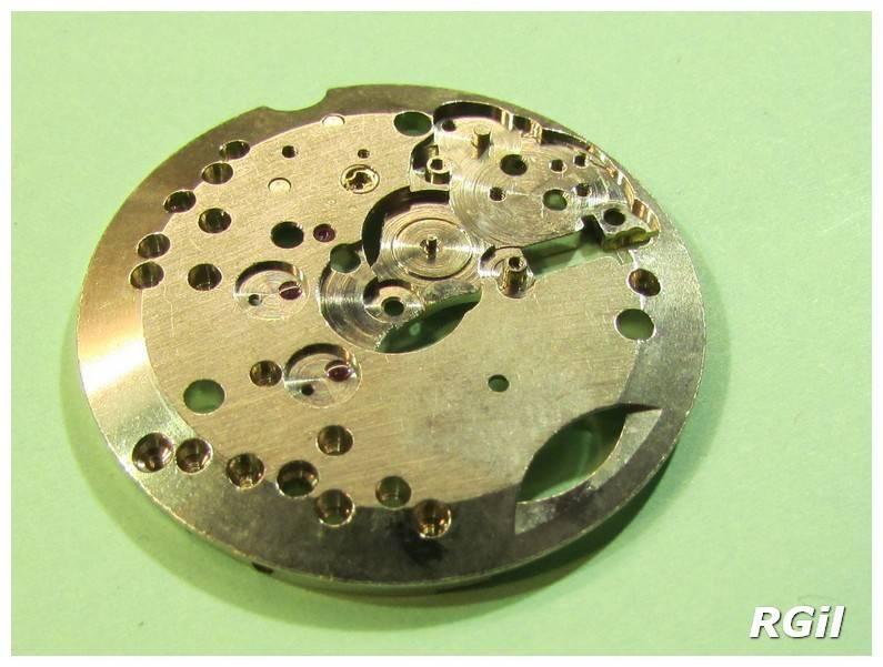 Révision d´une montre vintage Rodania. 633-Rodania%20%202_zpsbatlrgwa