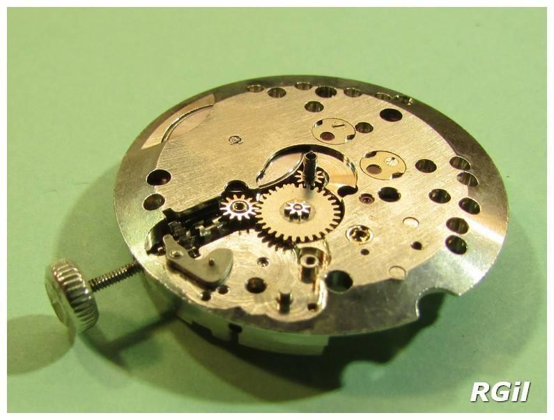 Révision d´une montre vintage Rodania. 633-Rodania%20%2032_zpsyrqooied