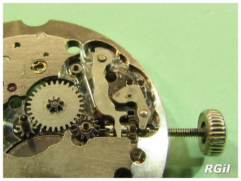 Révision d´une montre vintage Rodania. 633-Rodania%20%2033_zpsf3ddayqy