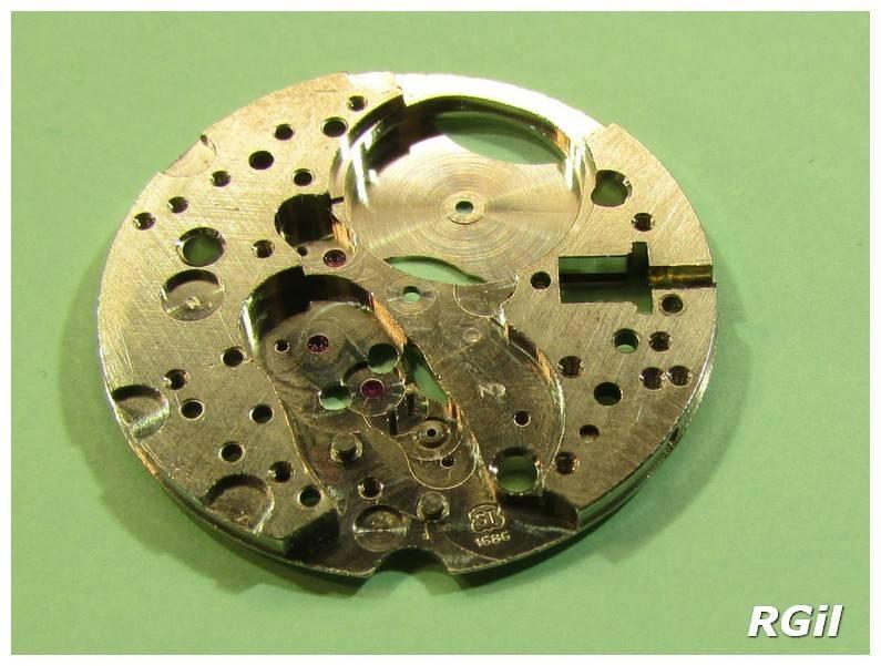 Révision d´une montre vintage Rodania. 633-Rodania%20%203_zps9ccxllmd