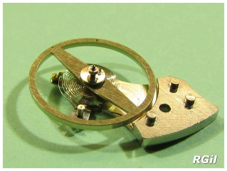 Révision d´une montre vintage Rodania. 633-Rodania%20%2041_zpseloj2yv1