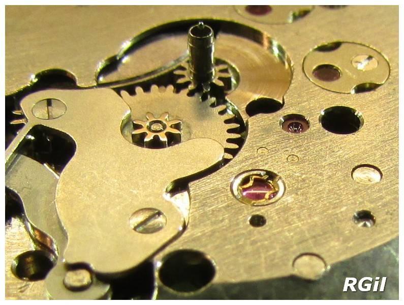 Révision d´une montre vintage Rodania. 633-Rodania%20%2053_zps91wdiuhs