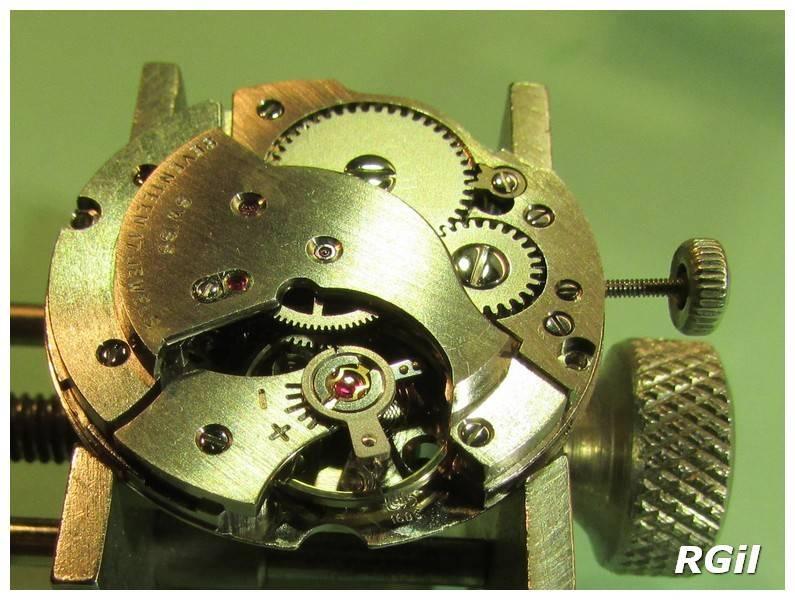 Révision d´une montre vintage Rodania. 633-Rodania%20%2054_zpsfuecsqfm