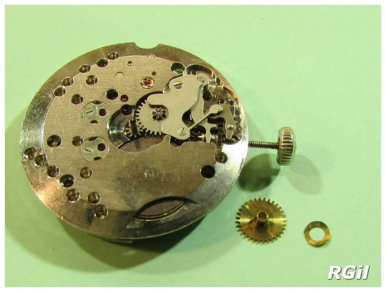 Révision d´une montre vintage Rodania. 633-Rodania%20%2057_zpsmom9cg35