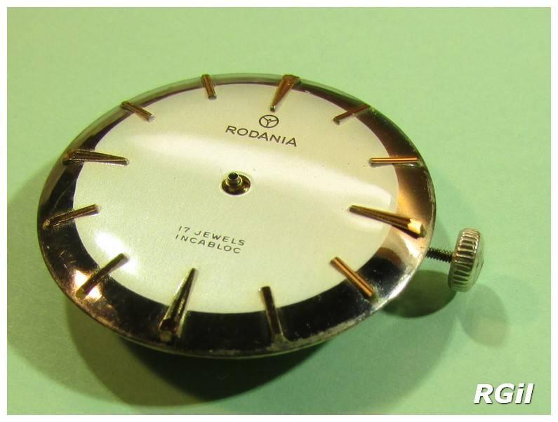 Révision d´une montre vintage Rodania. 633-Rodania%20%2060_zpsz9g2rwp8
