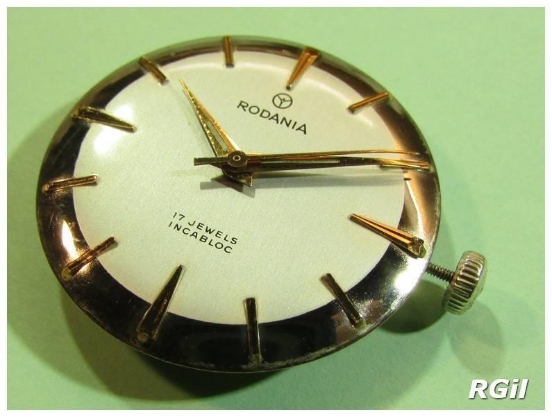 Révision d´une montre vintage Rodania. 633-Rodania%20%2062_zpsacrhpadl