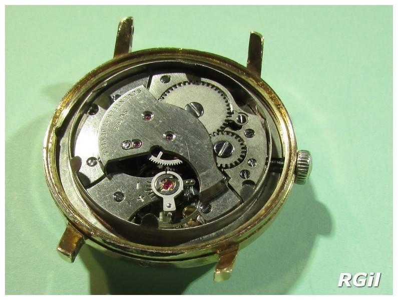 Révision d´une montre vintage Rodania. 633-Rodania%20%2063_zpsqi5fybs2