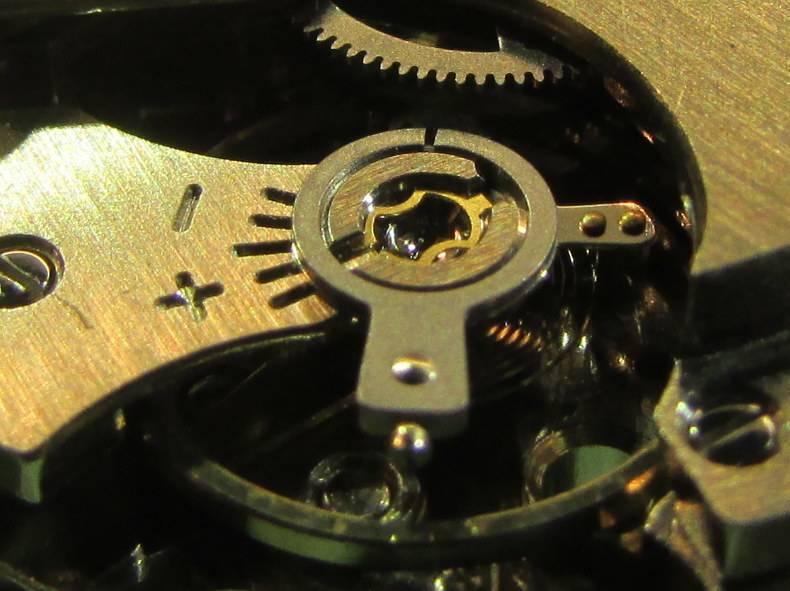 Révision d´une montre vintage Rodania. 633-Rodania%20%2064_zpsoongmudk