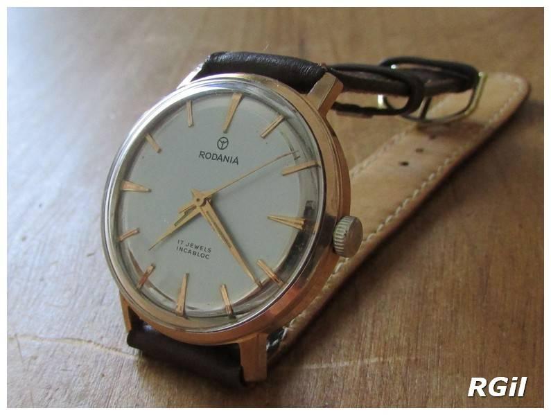 Révision d´une montre vintage Rodania. 633-Rodania%20%2067_zps75eoqnrt