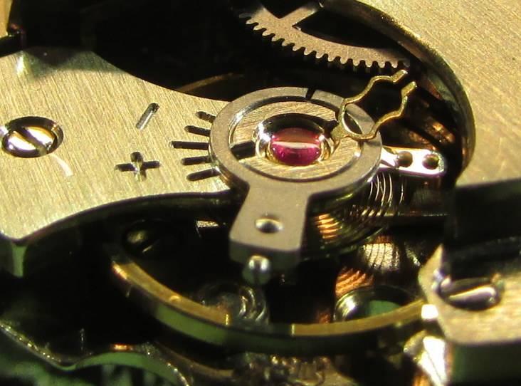 Révision d´une montre vintage Rodania. 633-Rodania%20%2067_zpsfeljmk53