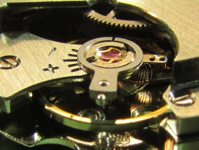 Révision d´une montre vintage Rodania. 633-Rodania%20%2068_zpstbobvbno