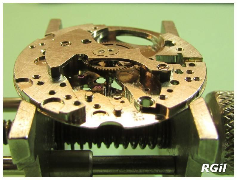 Révision d´une montre vintage Rodania. 633-Rodania%20%208_zpsyakelwje