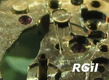 Révision d´une vintage Aquastar 63 (troisième partie). 259-Aquastar%20-004_zpssaecp9an