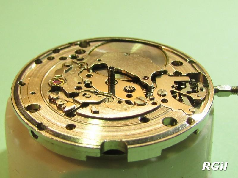 Révision d´une vintage Aquastar 63 (troisième partie). 259-Aquastar%20-074_zpstewjjezc