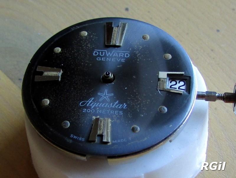Révision d´une vintage Aquastar 63 (troisième partie). 259-Aquastar%20-101_zpsgx4lyilp