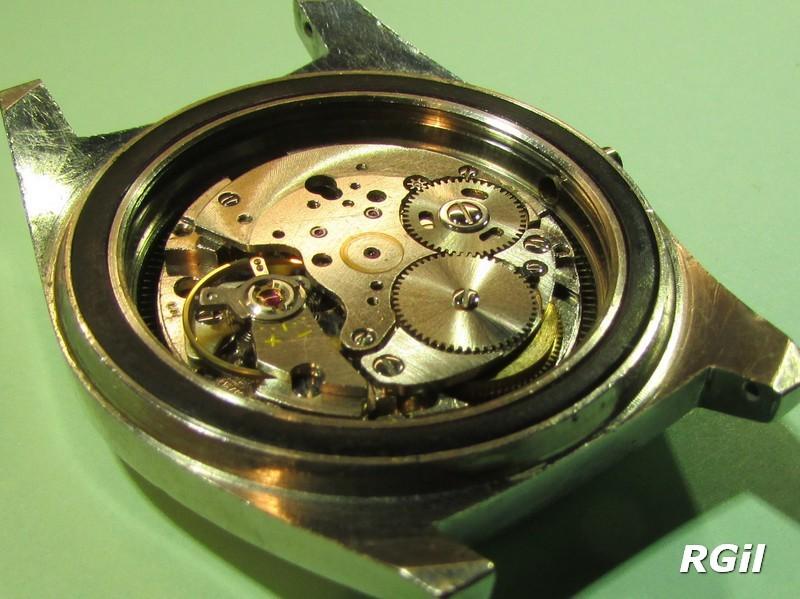 Révision d´une vintage Aquastar 63 (troisième partie). 259-Aquastar%20-104_zps7iqjhf3z