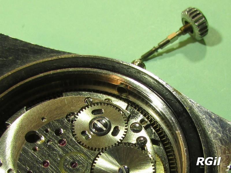Révision d´une vintage Aquastar 63 (troisième partie). 259-Aquastar%20-106_zpshvr7zfht