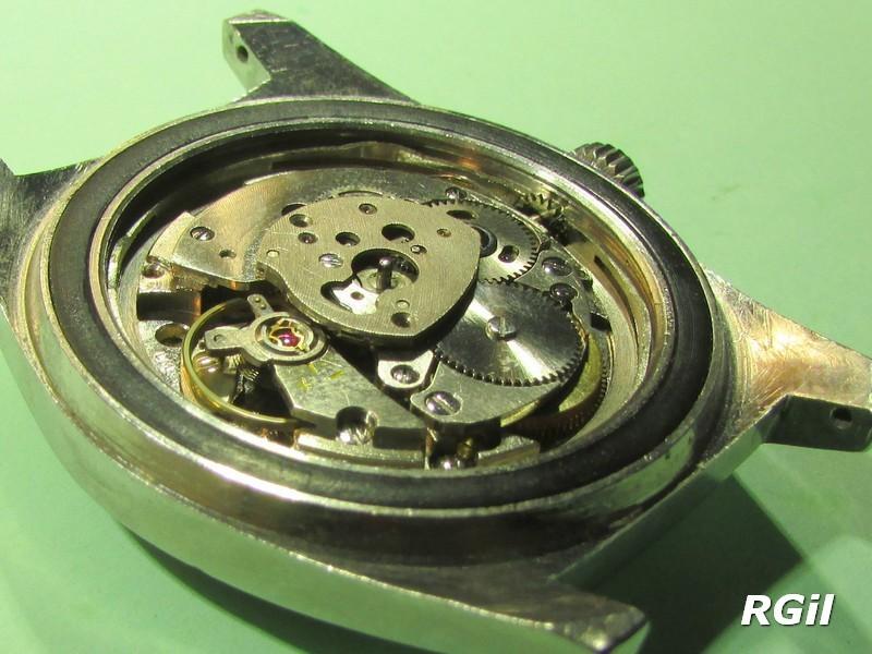 Révision d´une vintage Aquastar 63 (troisième partie). 259-Aquastar%20-116_zpsby3dphx9