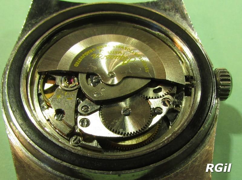 Révision d´une vintage Aquastar 63 (troisième partie). 259-Aquastar%20-122_zps2kfq43lh