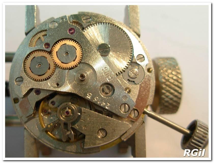 vostok - Quelques choses qu´il y a dedans un Vostok Amphibia Vostok%20Amphibia%20%20%2015_zpsdhhrospg