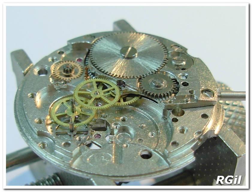 vostok - Quelques choses qu´il y a dedans un Vostok Amphibia Vostok%20Amphibia%20%20%207_zpsnyngg0ml