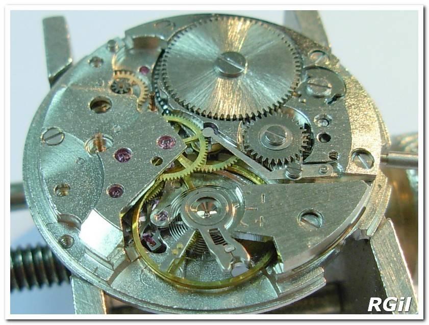 vostok - Quelques choses qu´il y a dedans un Vostok Amphibia Vostok%20Amphibia%20%20%209_zps8ikowpo5