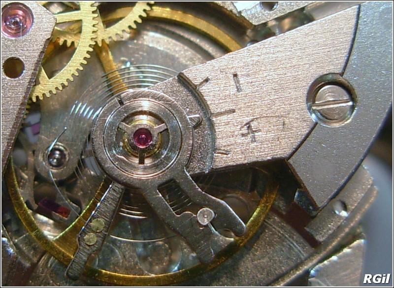 restauration et réglage yema superman II automatic Amphibia%202016%20102_zps31giom6i