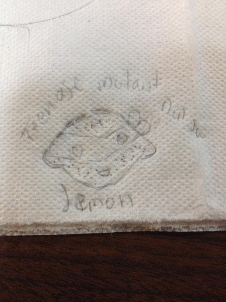Mikko's crafts 007