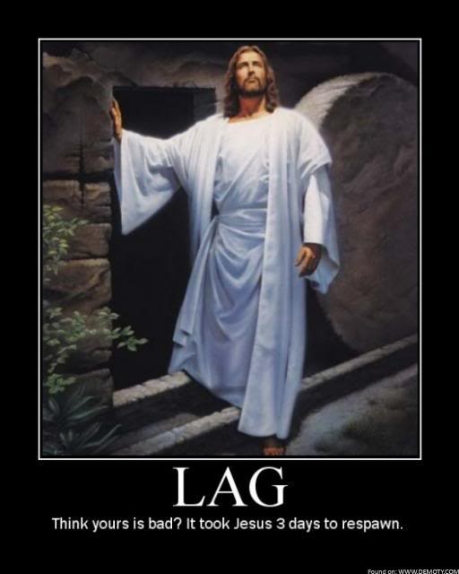 Cosas Graciosas - Página 7 Lag-Jesus