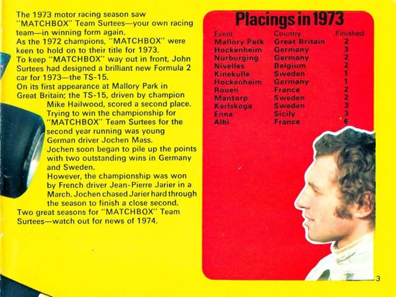 Los Grandotes de Lesney - Página 5 1974_SF_U_003